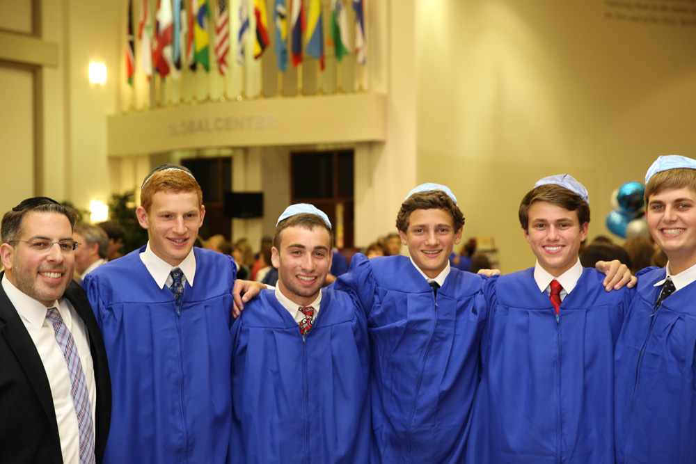 college springs jewish personals Miami dade college is the largest institution of higher education in the country our eight campuses offer more than 300 educational pathways to a career.